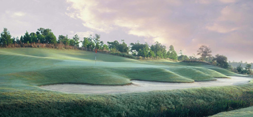 Barefoot Love Golf Course Myrtle Beach Scorecard