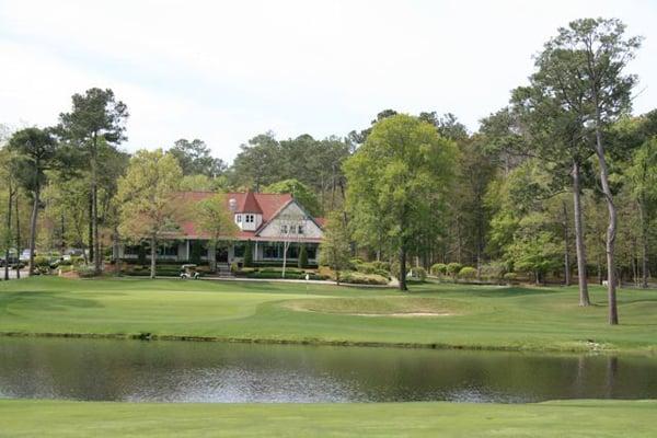 Heather Glen Golf Links Official Site